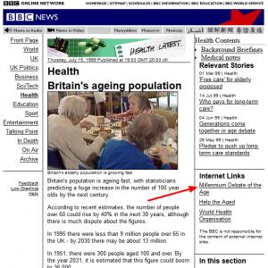bbc-page