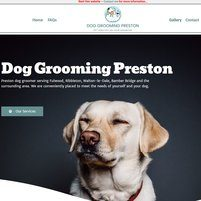 dog-grooming-preston