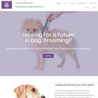 trendy-pooches-academy
